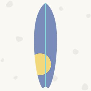 quantumsurfing